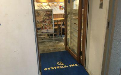 OYSTERSINC1